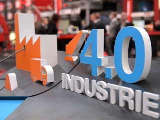 Industria 4.0 e PLM